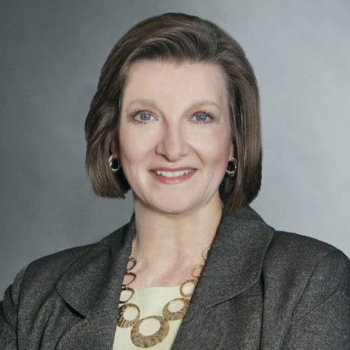 XIL Health's Chief Operating Officer, Debbie Sanders