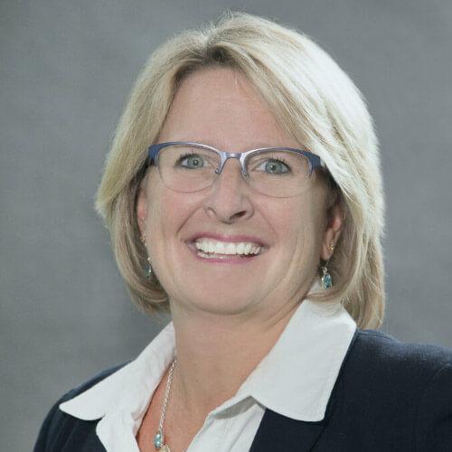 XIL Health's Chief Financial Officer, Karen Baer