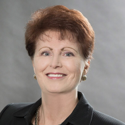 XIL Health's Chief Executive Officer, Susan L. Lang
